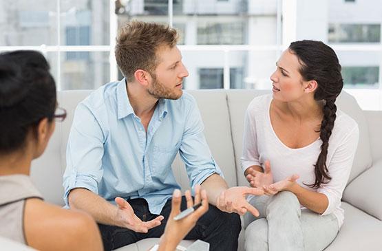 Estate Litigation and Disputes